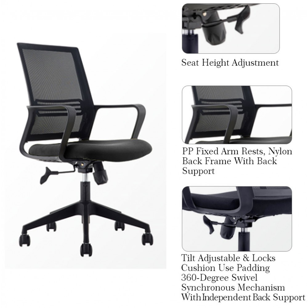 staff task chair sale high quality at tgeg