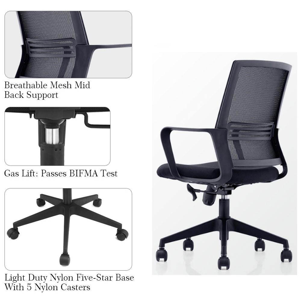 staff task chair sale high quality at tgeg