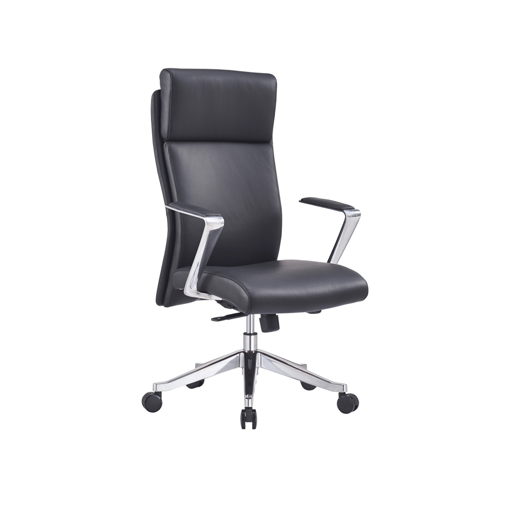 Executive conference chairs tgeg office furniture for Function chairs