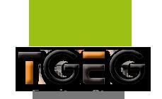 TGEG Furniture Store Coupons